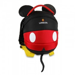 Plecaczek LittleLife Disney...