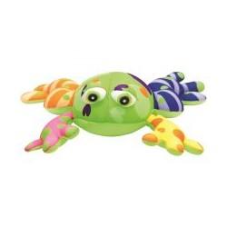 Gniotek Duży żaba