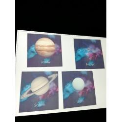 Planety-slajdy z układem...