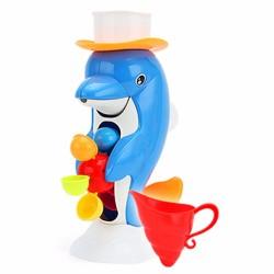 Zabawka do kąpieli delfin z...